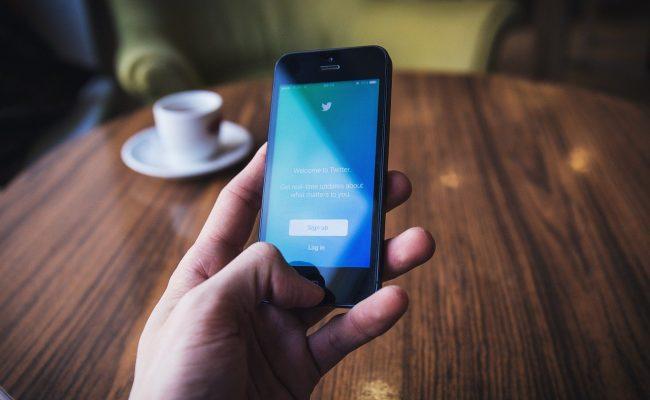Twitter「企業公式アカウント」にフォロワーが求めること。ご存知ですか?