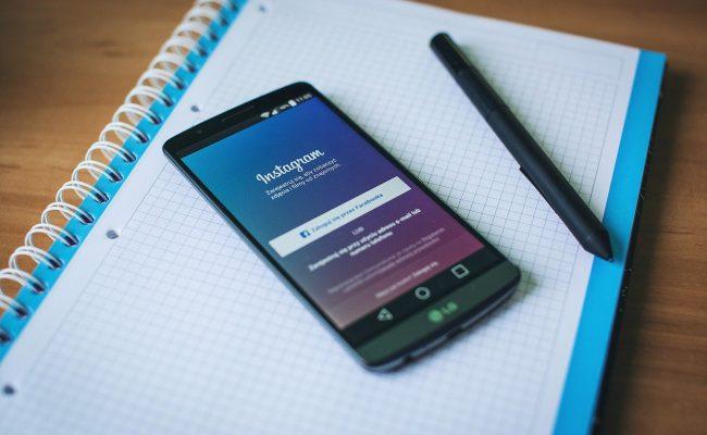 Instagram広告とは?掲載フォーマットや課金方式について解説します