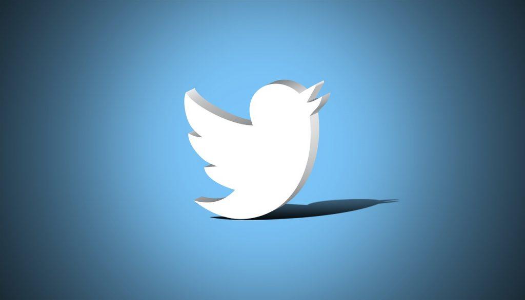 フォロワー獲得につながる!企業のTwitterキャンペーン事例を紹介